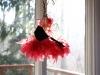 pink_nest6_7131_500