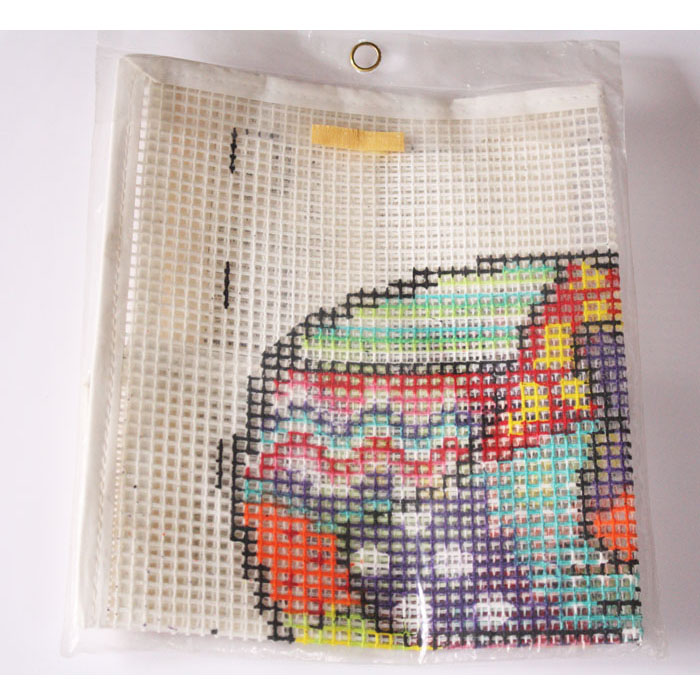 latch hook rug making supplies uk Latch hook rug and wall hanging kits from sew essential latch hook rug and wall hanging kits available with free delivery on all eligible orders.