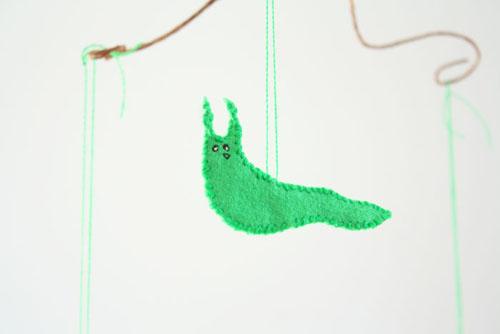 Slug Mobile